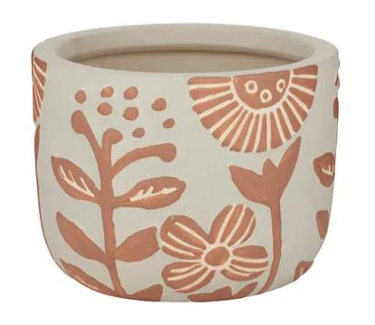 Joplin Ceramic