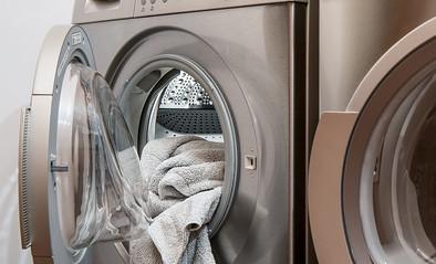 washing-machine-2668472_640.jpg