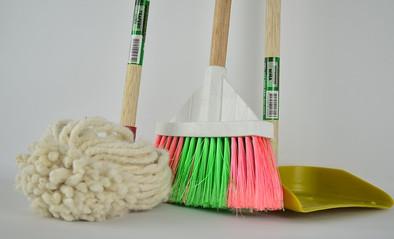 broom-1837434_640.jpg