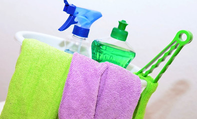 clean-571679_640.jpg