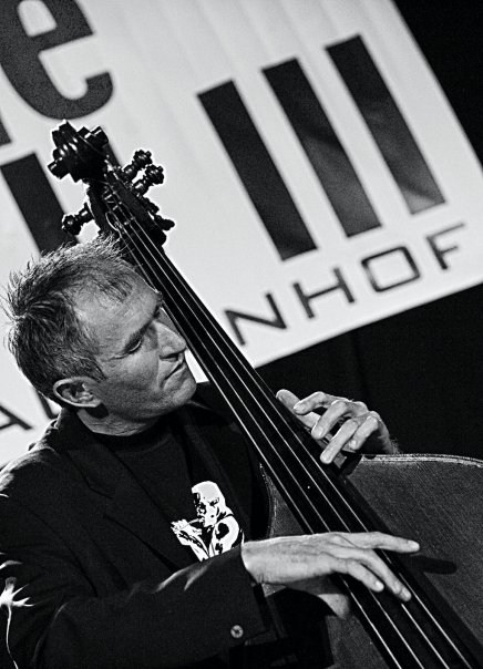 Live @ Inntoene, Foto: Josef Maier