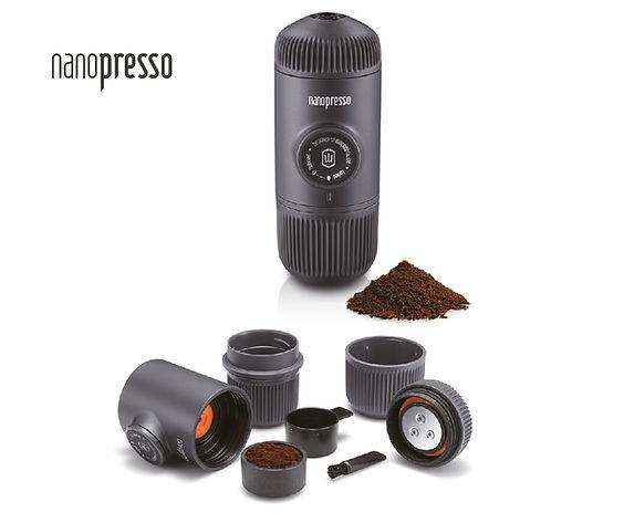 prtable espresso-04.jpg