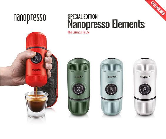 prtable espresso-05.jpg
