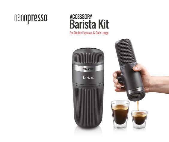prtable espresso-10.jpg