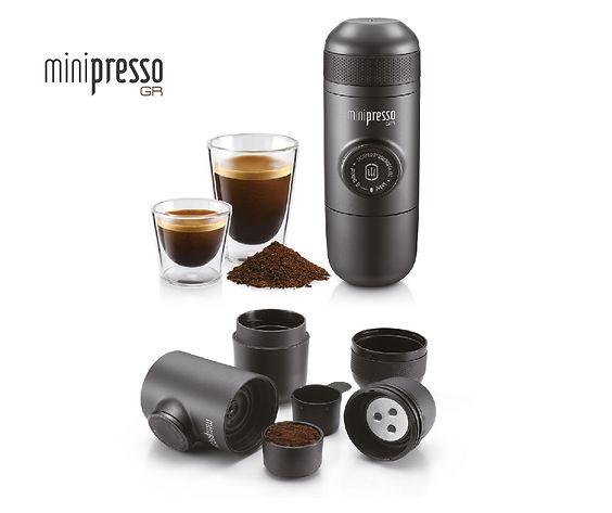 prtable espresso-02.jpg