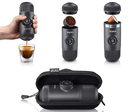 prtable espresso-01.jpg