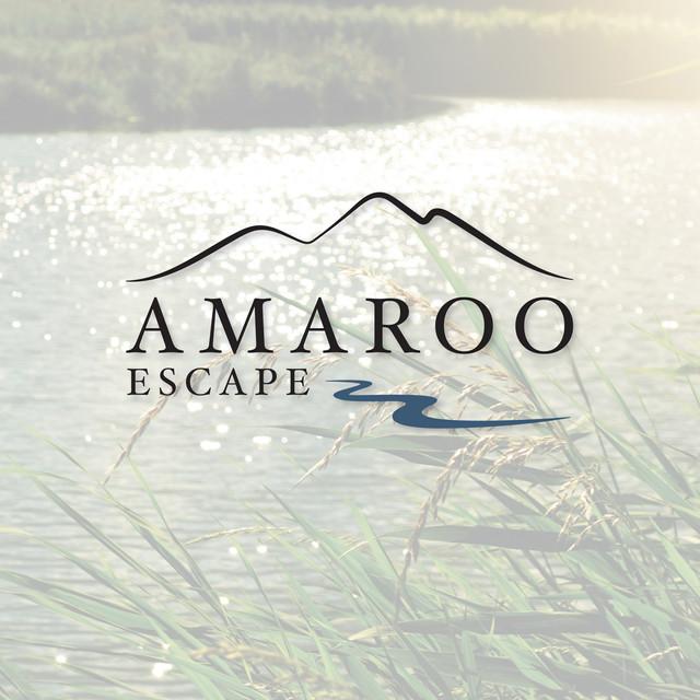 Amaroo Escape.jpg