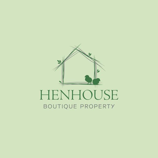 Henhouse.png