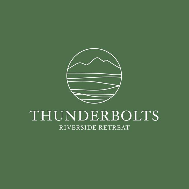 Thunderbolts Riverside Retreat.jpg