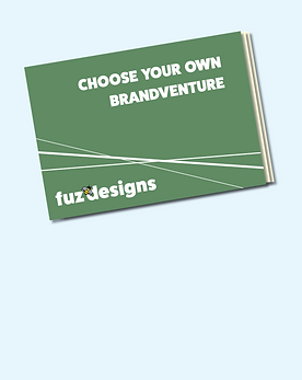 Booklet.png