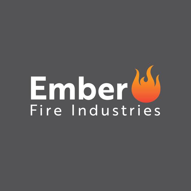 Ember Fire Industries.jpg