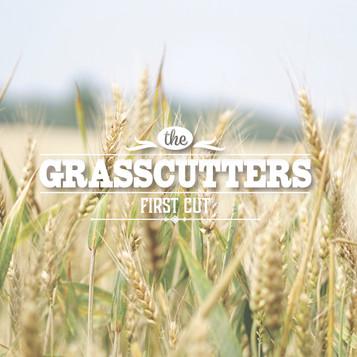 The Grasscutters.jpg