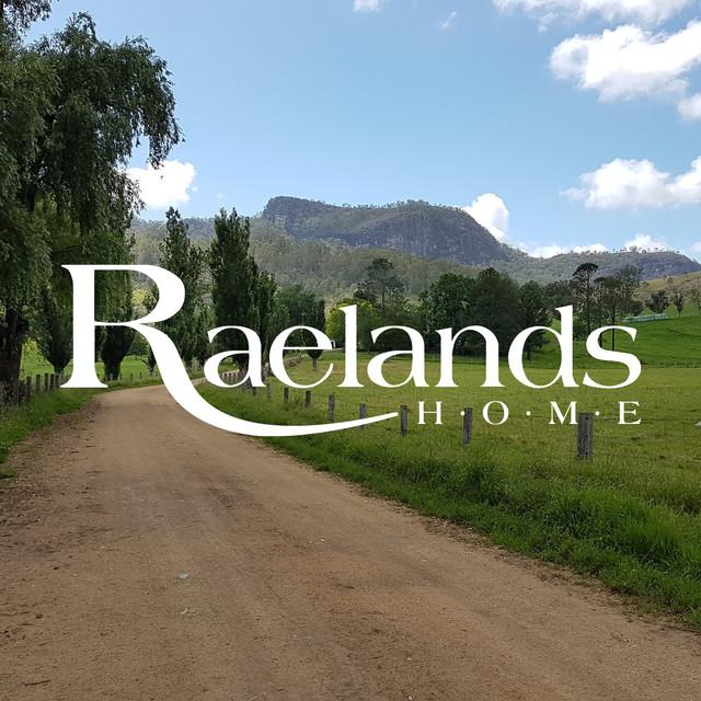 Raelands Home.jpg