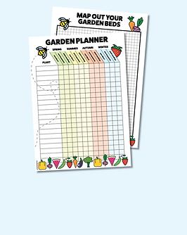 GardenPlannerWebLink.png