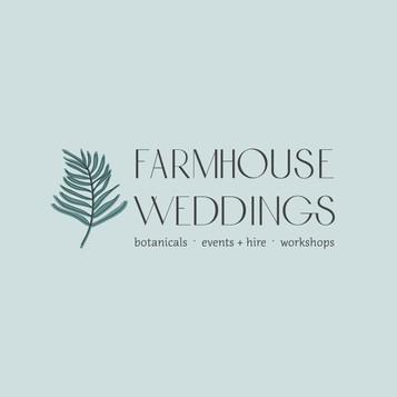 Farmhouse Weddings.jpg