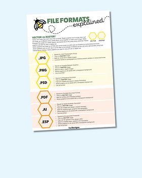 FileFormatsWeb.png