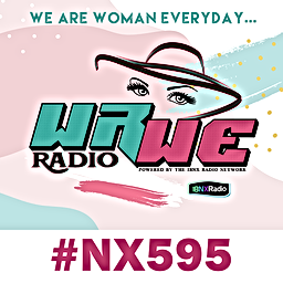 480_NX595_tunein.png