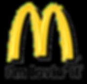 PNGPIX-COM-McDonalds-Logo-PNG-Transparen