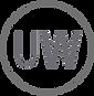 UW 2.png