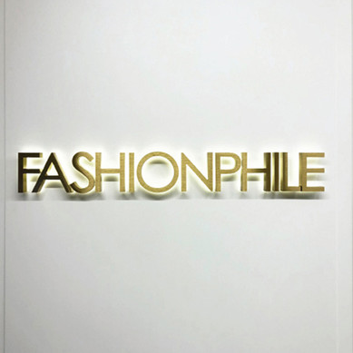 FASHIONPHILE NEW YORK