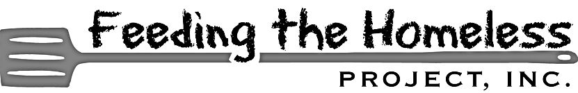 Feeding-the-Homeless-Project-Inc-Logo.jp