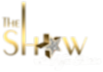 The_Show_Logo5.png