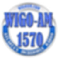 smallWIGO_Logo-2015.jpg