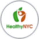 12608890-healthy-nyc-logo.png