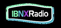 IBNX_Radio_Logo_500.png