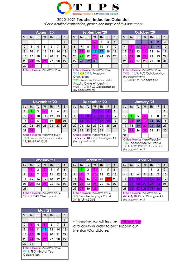 TIPS 2020-2021 Calendar.jpg