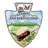 county logo.jpeg