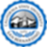 1200px-CSU_San_Bernardino_seal.svg.png