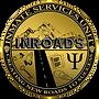 InRoads Logo.png