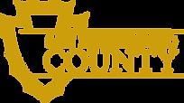 sbcologo-gold copy.png