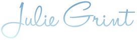 Julie Grint Signature Image.png