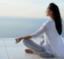 Serenity Holistics Relaxing Therapies for stress & pain relief
