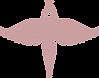 Julie Logo PNG.png