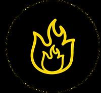 Brandschutztest.png