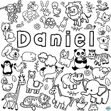 Animal_SS.png