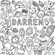Darren_Customized.png