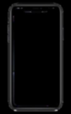 Apple-iPhoneXs-Gold-1-3x.png