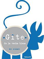 gite-somme-piscine-web26-logo150.jpg