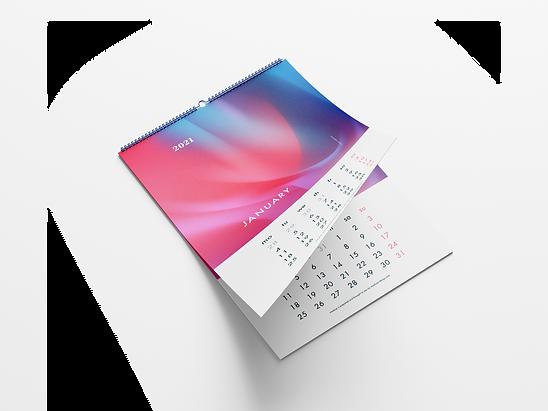 Free_Calendar_Mockup_2.png