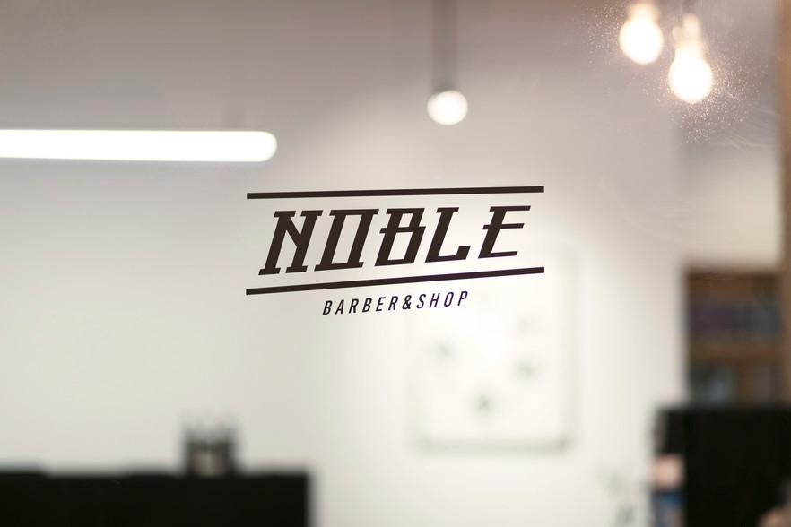 noble_14.jpg