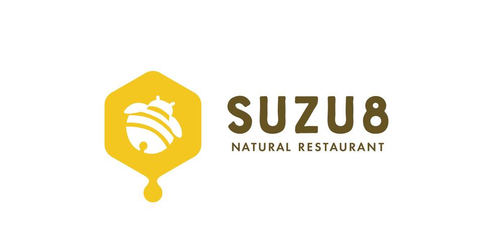 SUZU8_アートボード 1.jpg