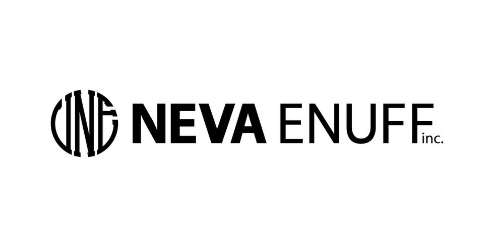 neva enuff_アートボード 1.jpg