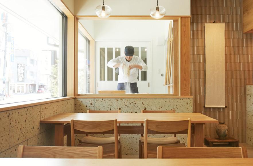 shinbashi_3 .jpg
