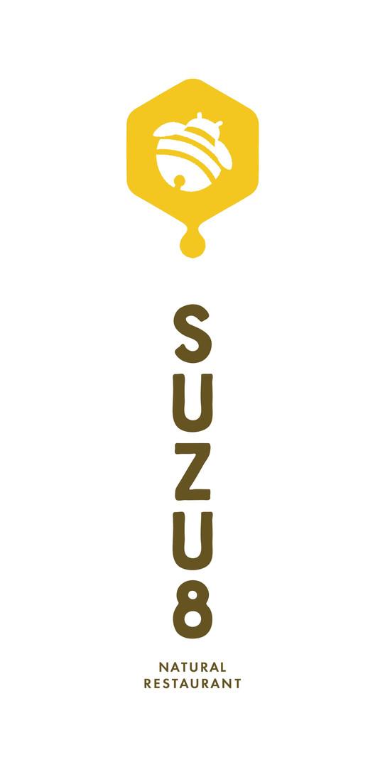 SUZU8_アートボード 1 のコピー 2.jpg