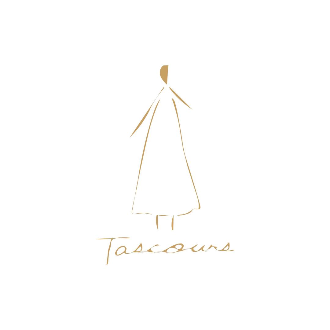TASCOURS_アートボード 1 のコピー.jpg