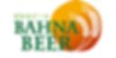 ジャパル,JAPAL,ガゼルビール,セネガルビール,アフリカ雑貨,アフリカ音楽